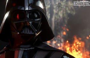 Nueva información de Star Wars Battlefront, FPS, Planetas, Mapas, DLC gratis, Misiones cooperativas…