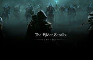 tráiler de The Elder Scrolls Online, explorando Tamriel