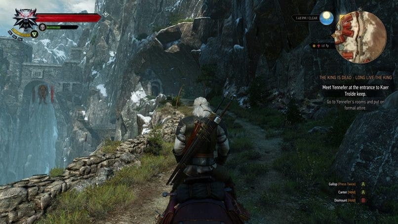 The_Witcher_3_42.re