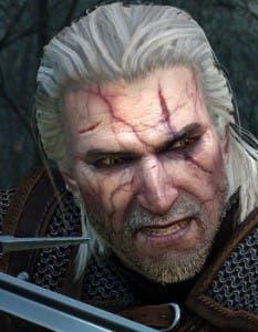 NUEVOS DETALLES sobre The Witcher 3