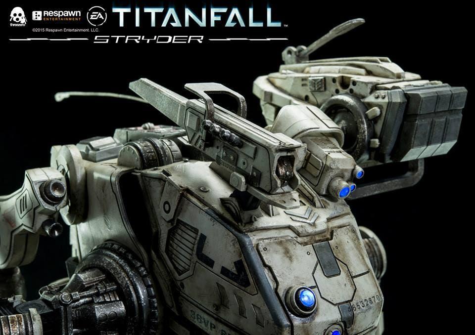 Titanfall_Stryder_figura_4