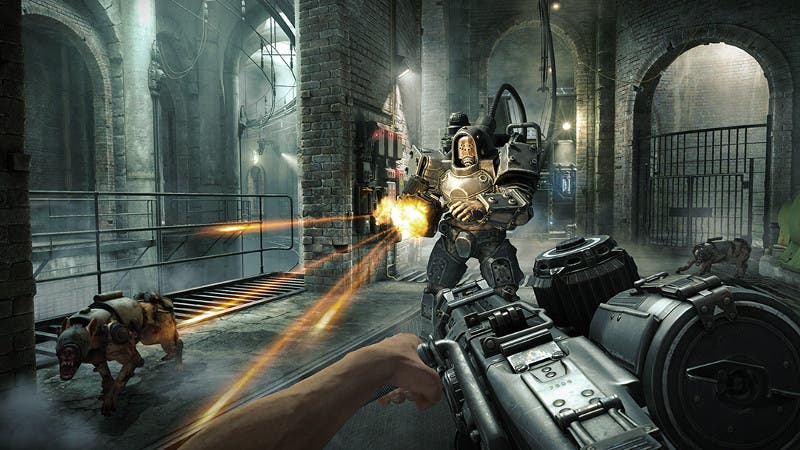 Wolfenstein_Old_Blood_4