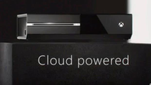 Cloudengine elude los problemas de hardware locales 1