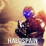 Comunidad Halo España
