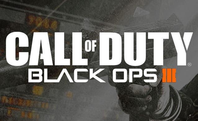 Call of Duty: Black Ops 3 recibe una sorprendente actualización 4