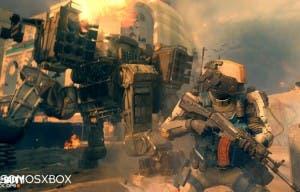 Black Ops 3 es el más completo, profundo y rico de los Call of Duty