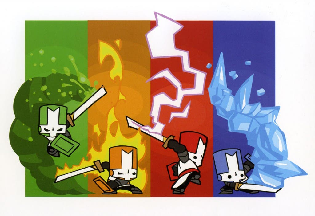 castle_crashers_SomosXbox