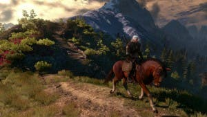 Witcher 3 img 3