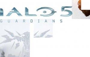 Episodio 5 de Hunt the Truth, el viral de Halo 5: Guardians