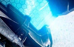 Habrá Xbox One limitada de Halo 5: Guardians