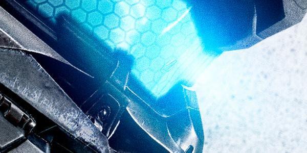 Habrá Xbox One limitada de Halo 5: Guardians 1