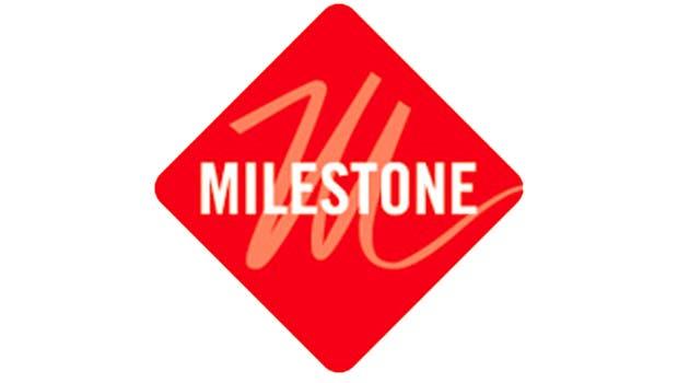 THQ Nordic compra Milestone, creadores de MotoGP 8