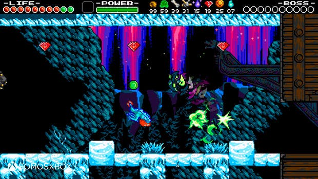 shovel-knight-xbox