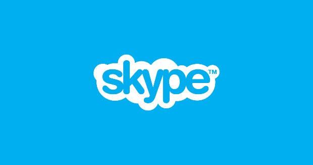 Skype se renueva en Xbox One con una nueva aplicación 2