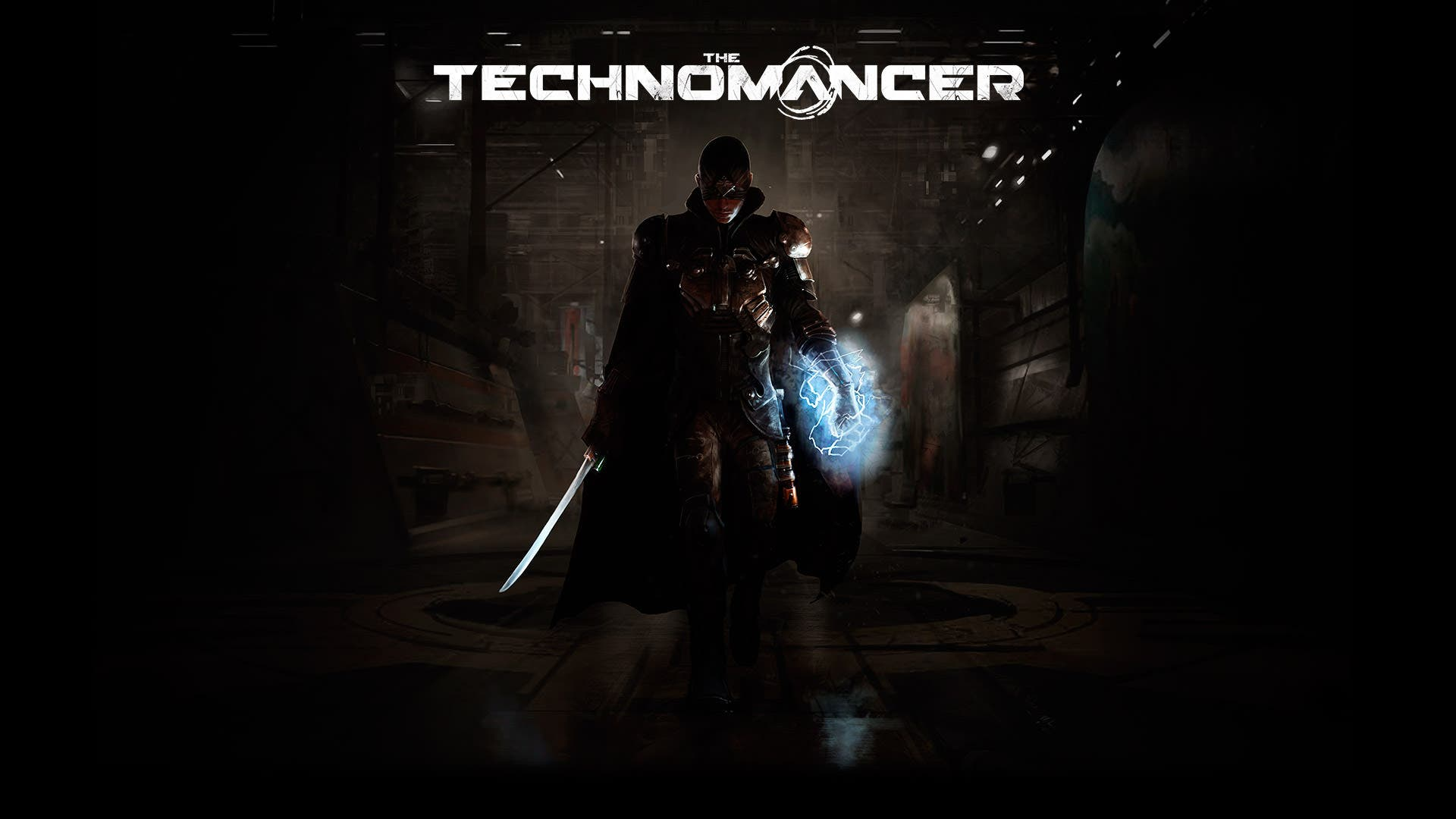 The Technomancer, trailer de primer contacto con gameplay 1