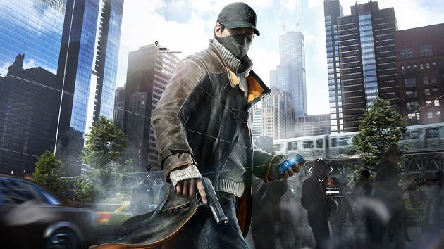 Filtrada la posible edición GOTY de Watch Dogs 1