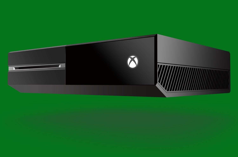 Diseños especiales para Xbox One con motivo de la Comic-Con 1