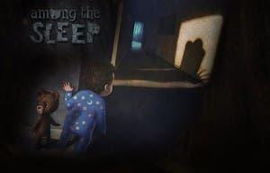 Among the Sleep llegará a Xbox One este año