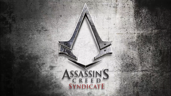 Nuevo gameplay de Assassin's Creed Syndicate