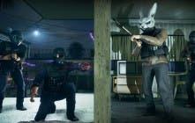 El DLC de Battlefield Hardline, Actividad Criminal, se muestra en un tráiler