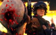 El tercer DLC de Call of Duty: Advanced Warfare llega la próxima semana con Bruce Campbell como estrella