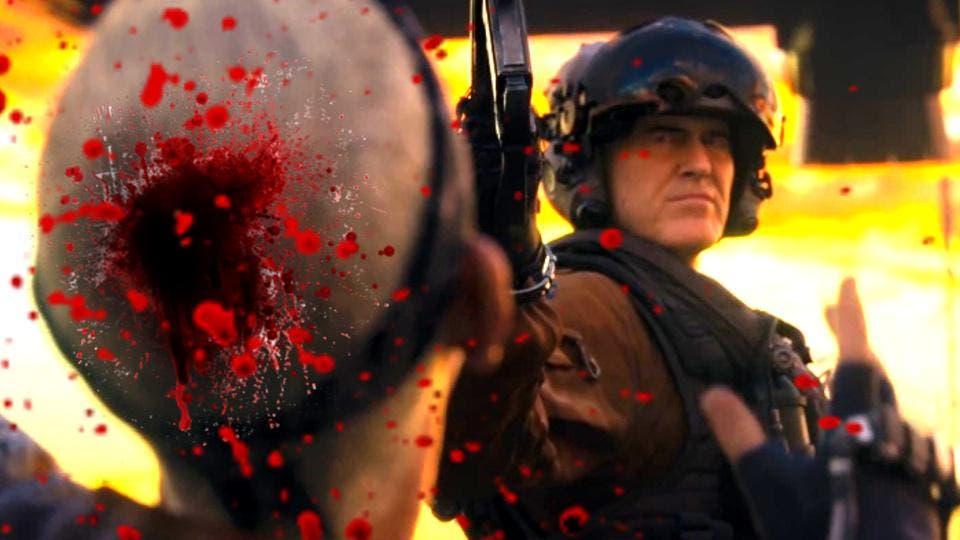 Advanced_Warfare_Call_of_Duty_Supremacy_Bruce_Campbell