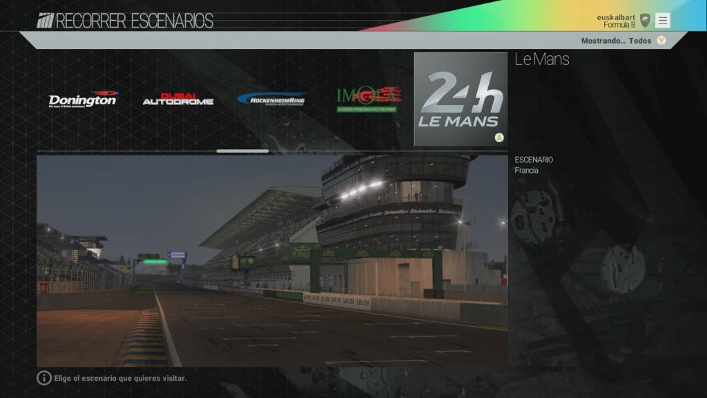 Analisis Project CARS SomosXbox (10)