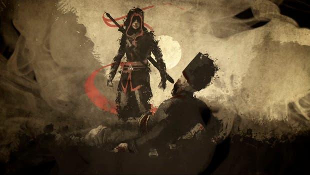 El jefe de Ubisoft quiere un Assassin's Creed ambientado en China 1
