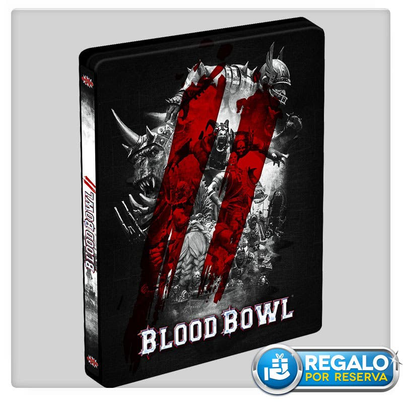 BloodBowl2_CajaMetalicaGAME