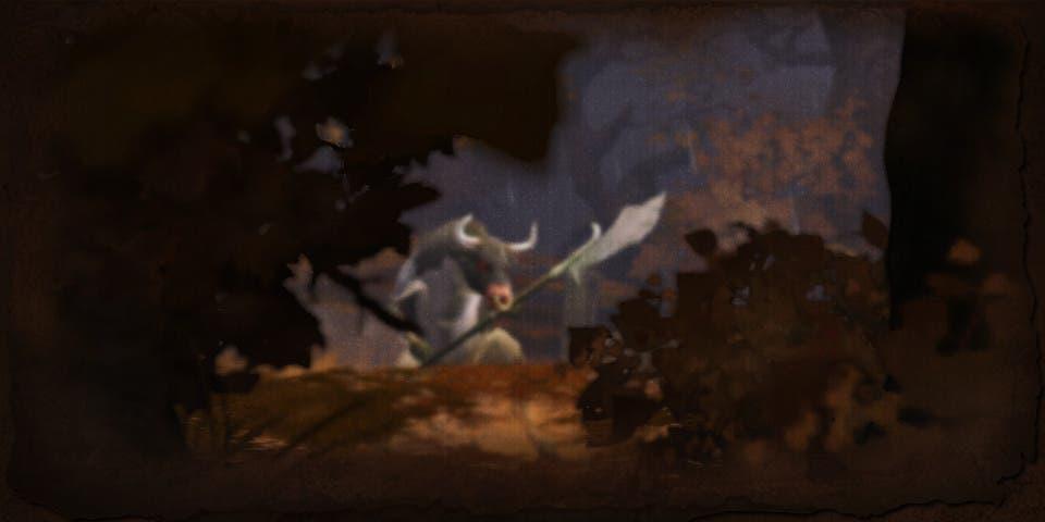 """A partir de hoy podemos celebrar el tercer aniversario de Diablo III con el """"vacocalipsis"""" 1"""