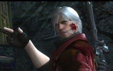 Un nuevo trailer nos muestra las habilidades de Dante en Devil May Cry 4: Special Edition