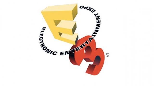 Nuevas bajas para el E3, Disney Interactive y Wargaming tampoco estarán 4