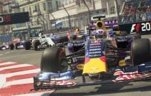 F1 2015 nos presenta su Modo Temporada con este vídeo
