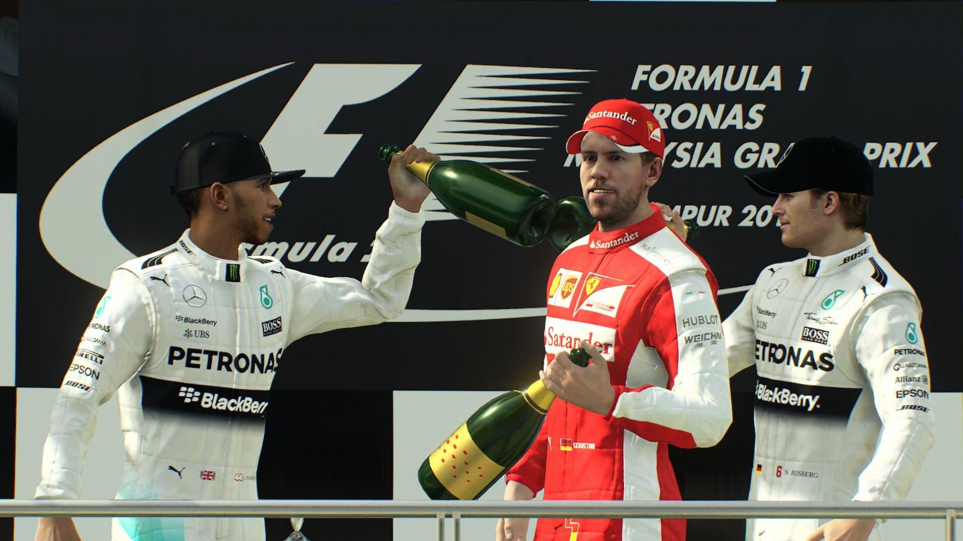 F1_2015_May_06
