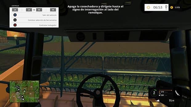 Farming Simulator 15 (10)