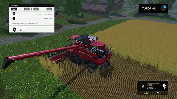 Farming Simulator 15 (11)
