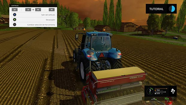 Farming Simulator 15 (13)