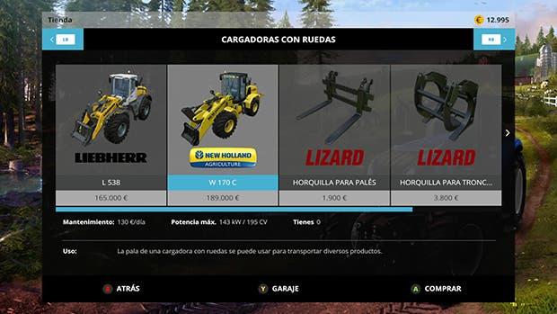 Farming Simulator 15 (5)