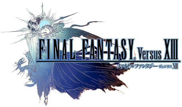 Hace 9 años que se anunció Final Fantasy Versus XIII, hoy conocido como Final Fantasy XV 1
