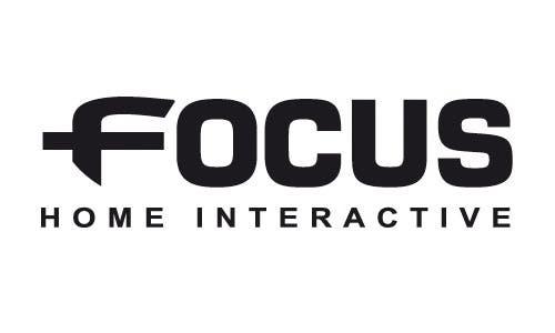 Focus Home Interactive confirma varios de sus próximos títulos para el E3 7