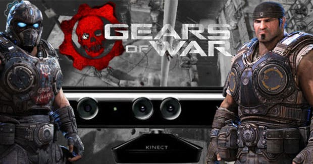 Gears-of-War-Tactics
