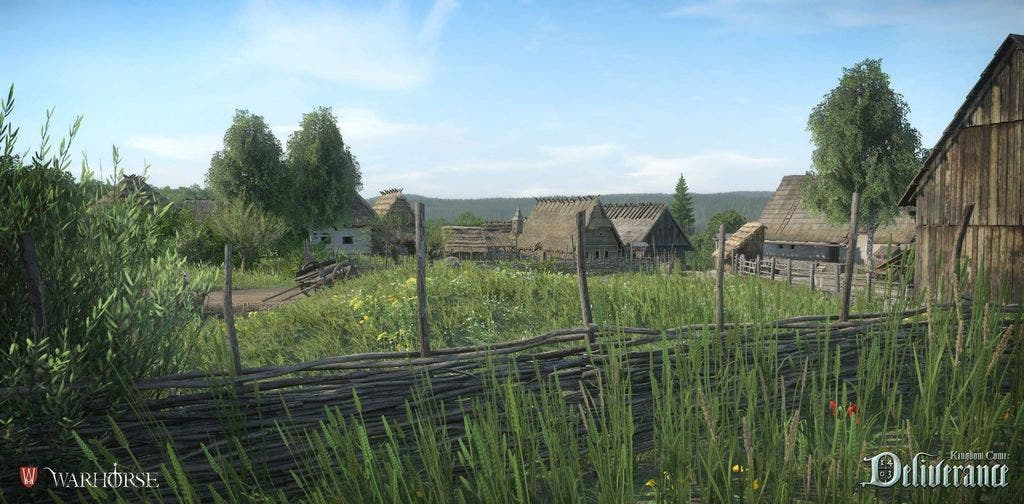 Kingdom_Come_Deliverance_Aldea_1.re