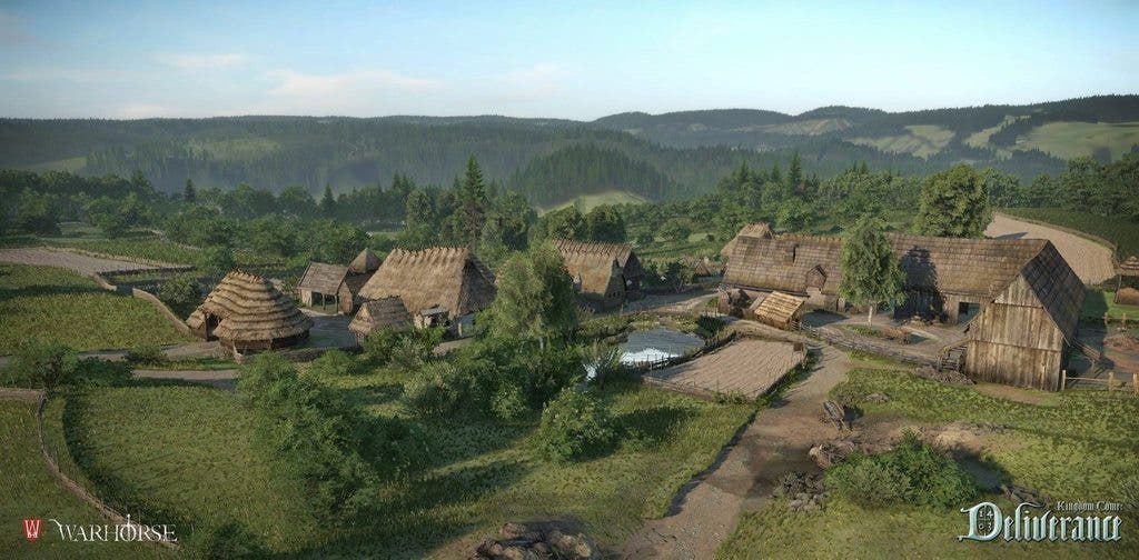 Kingdom_Come_Deliverance_Aldea_2.re