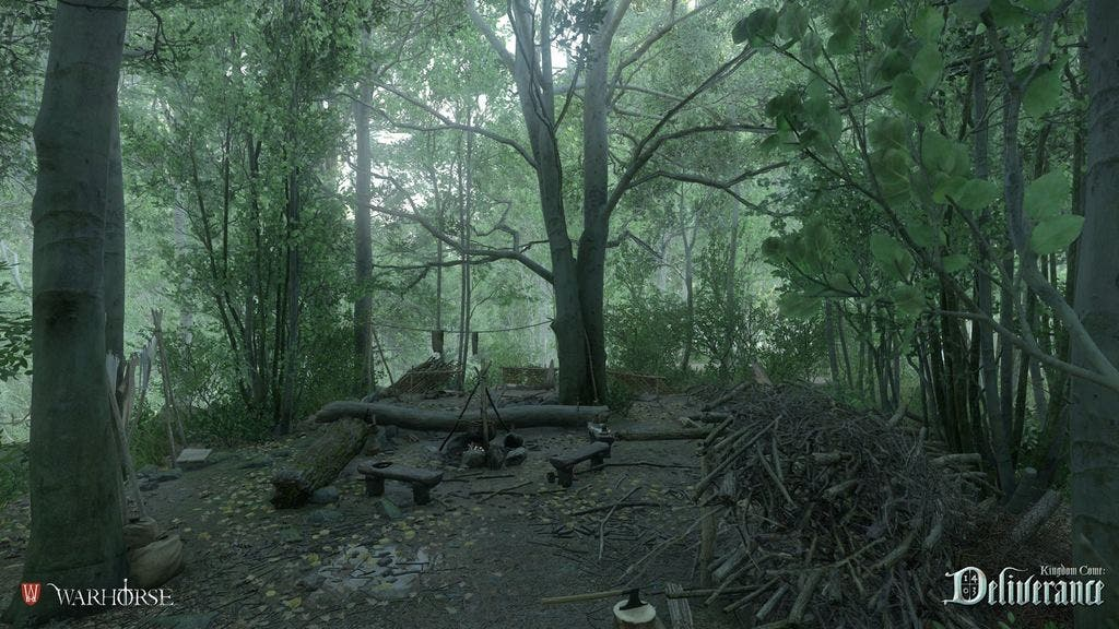 Kingdom_Come_Deliverance_bosque.re