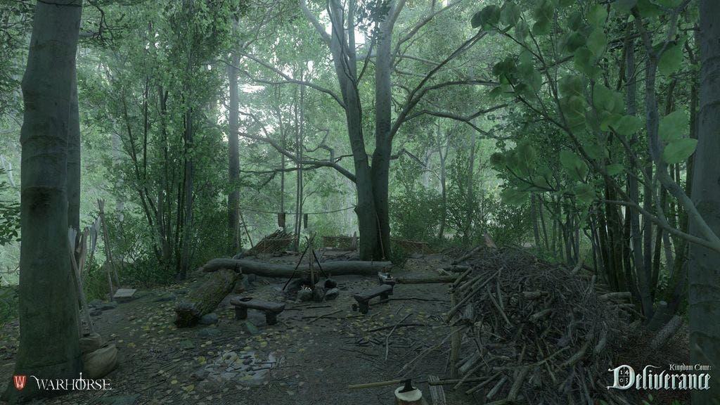 Kingdom_Come_Deliverance_bosque.re