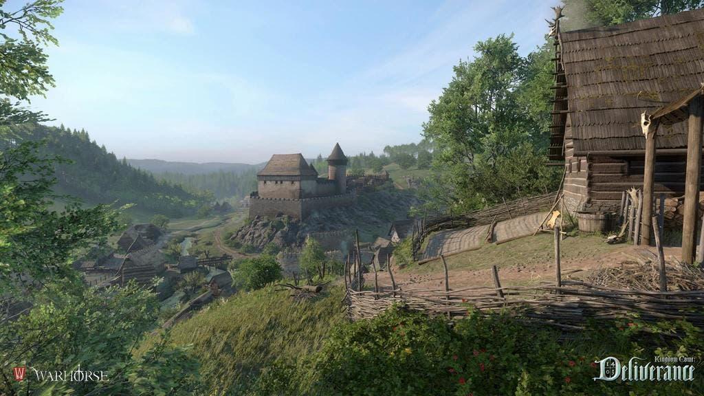 Kingdom_Come_Deliverance_castillo.re
