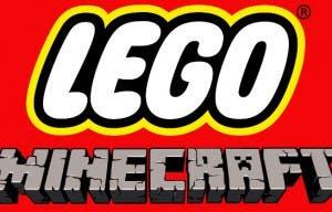 Warner podría estar trabajando en un nuevo LEGO inspirado en Minecraft que se llamaría LEGO Worlds