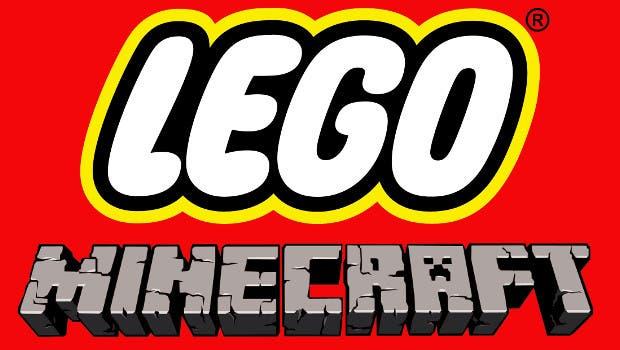 Warner podría estar trabajando en un nuevo LEGO inspirado en Minecraft que se llamaría LEGO Worlds 15