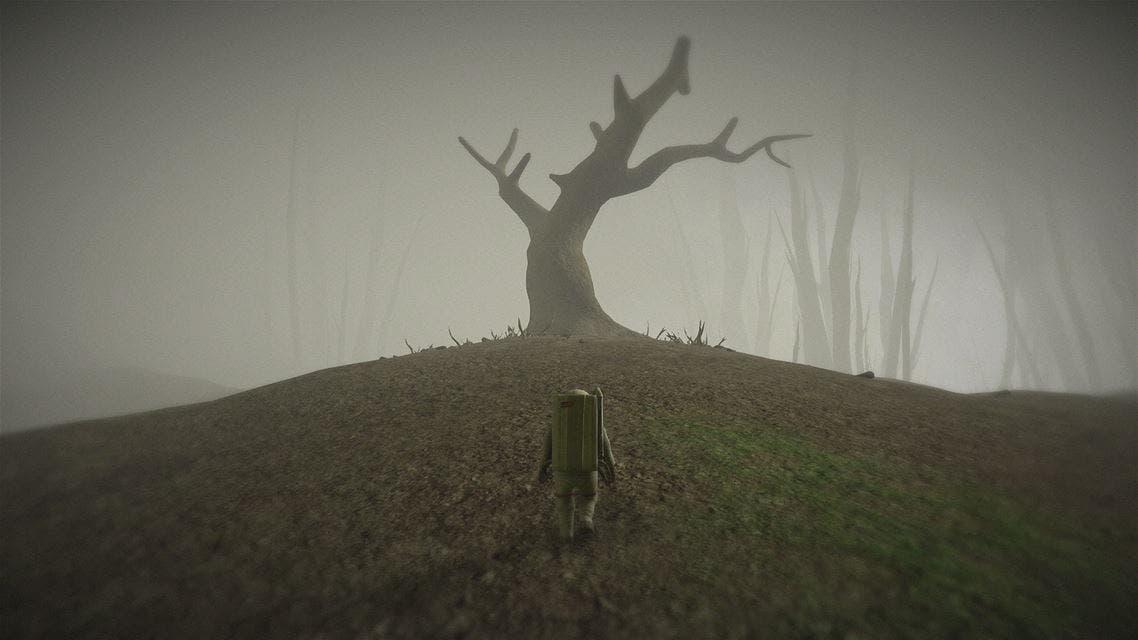Ya a la venta Lifeless Planet en Xbox One con descuento para los miembros Gold 1