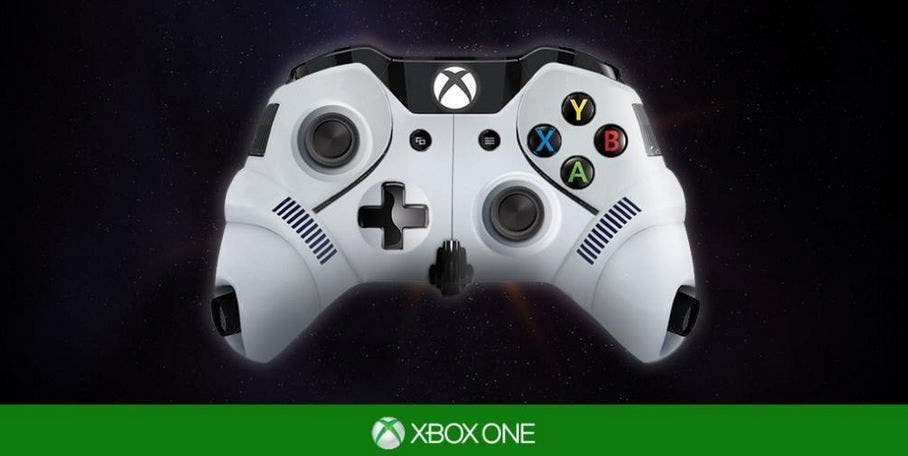 Mando_Xbox_One_Star_Wars_2